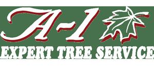 A-1 Expert Tree Service LLC